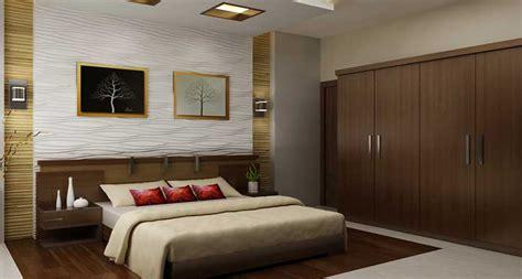 Best Home Interior Designers In Gurgaon, Delhi Ncr