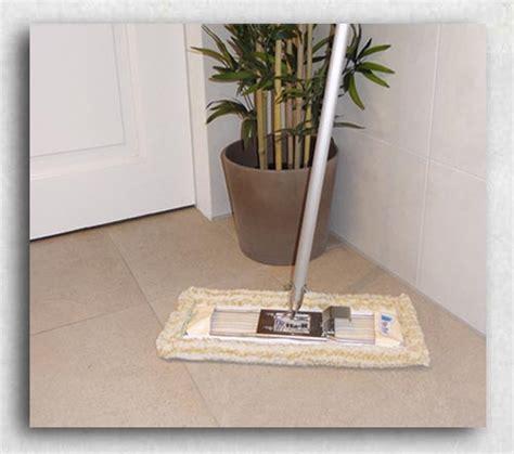 comment nettoyer un carrelage rugueux la r 233 ponse est sur admicile fr