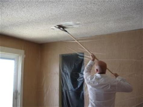 ceiling texture scraper menards 28 images library popcorn ceiling removal scraping and