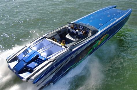 Nor Tech Hi Performance Boats In North Fort Myers by Pinterest The World S Catalog Of Ideas