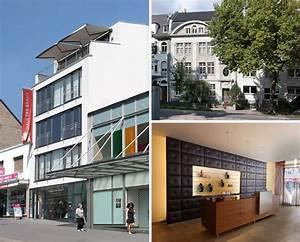 Haus Der Braut Mönchengladbach : architekt schumacher m nchengladbach bauen im bestand ~ Markanthonyermac.com Haus und Dekorationen