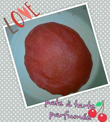 recette de pate bris 233 e parfum 233 e et color 233 e pour tarte aux fruits