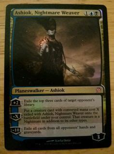 1000 images about world of magic the gathering on magic the gathering magic the