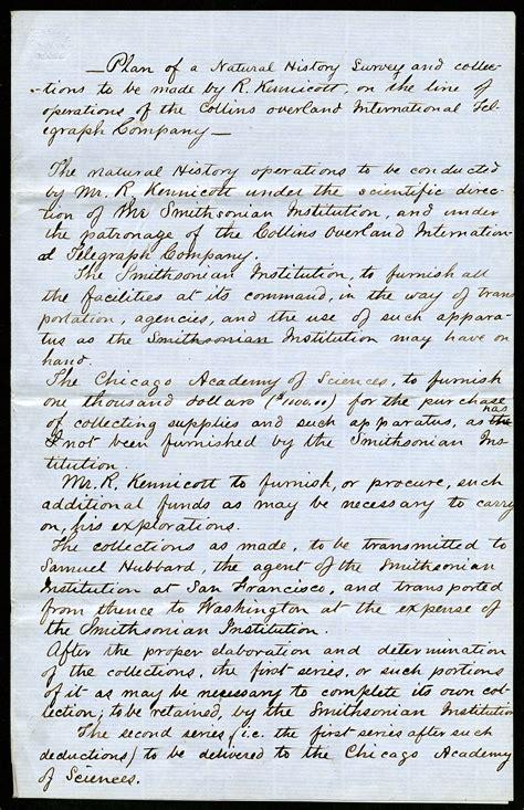 correspondence desk western union whitevan