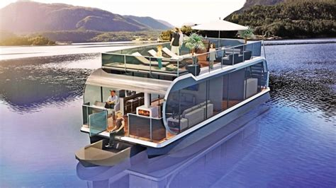 House Boats For Sale London by Houseboats For Sale In London Take A Look At Globly Eu