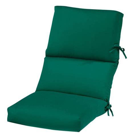 furniture furniture canvas factory sunbrella patio chair cushions sale sunbrella patio chairs