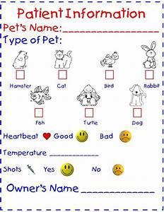 Más de 1000 ideas sobre Pet Theme Preschool en Pinterest ...