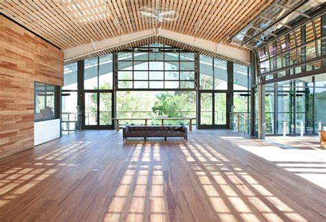 the shed healdsburg ca architects green shed takes modern grange ideals