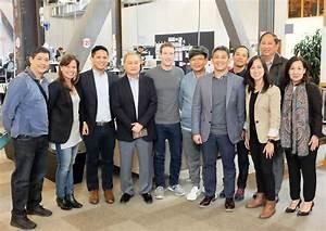 Smart Home Team : smart and facebook strengthen partnership to connect more filipinos online starmometer ~ Markanthonyermac.com Haus und Dekorationen