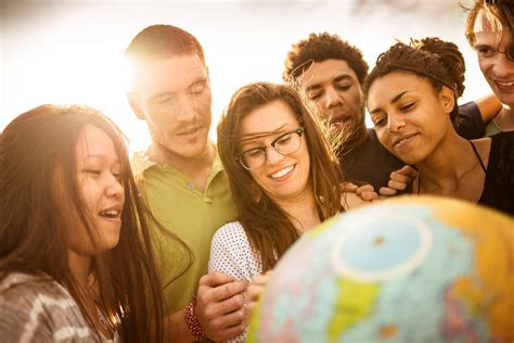 The Consummate Host How Institutions Can Protect Inbound Student Safety  On Call International