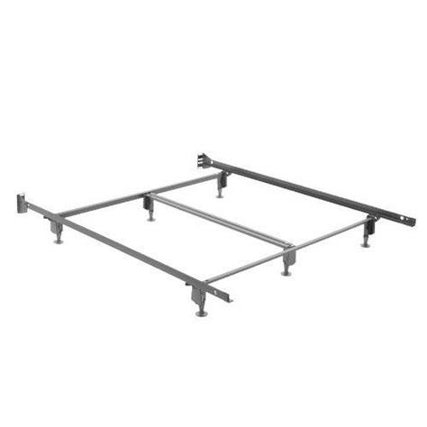 leggett platt 761g inst a matic bed frame 6