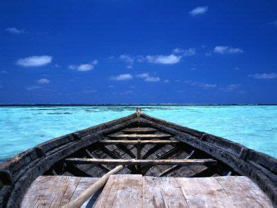Small Fishing Boat Crossword Clue by 17 Best Ideas About Small Fishing Boats On Pinterest Jon