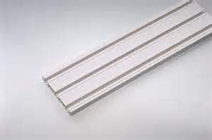 rail de rideau plafond 28 images mini rail de rideaux cintrable 224 la finition blanc