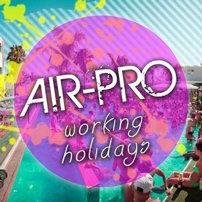 Tidal Boat Party Zante Reviews by Airpro Working Holidays Reveiws Home Facebook