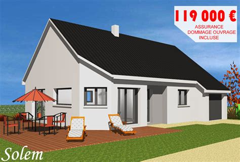 tarif construction maison meilleures images d inspiration pour votre design de maison