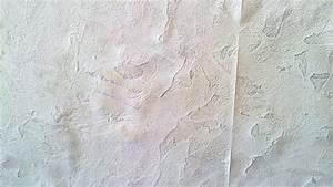 Was Gegen Schimmel Tun : schimmel vermeiden was tun um schimmelbildung zu verhindern tipps und hinweise vom maler ~ Whattoseeinmadrid.com Haus und Dekorationen