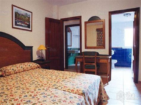 Huis Te Huur Fuerteventura by Huis Te Huur Op Een Perceel In Corralejo Iha 33215