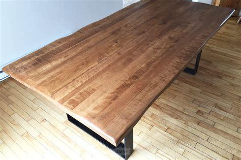 l usine qu 233 bec meubles cuisines et bois r 233 cup 233 r 233