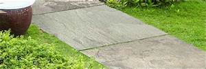 Feinsteinzeug Auf Splitt Verlegen : terrassenplatten platten terrasse terrassenfliesen verlegen potsdam berlin brandenburg ~ Markanthonyermac.com Haus und Dekorationen