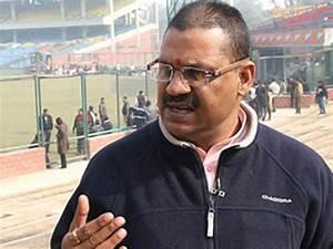 BJP high-command suspends MP Kirti Azad - International inside