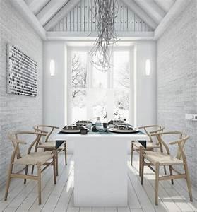 Vintage Zimmer Einrichten : einrichtung vintage wohnideen ~ Markanthonyermac.com Haus und Dekorationen