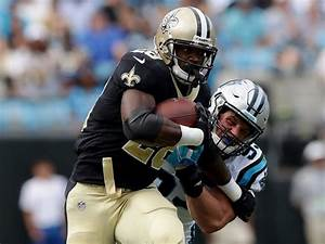 NFL Week 6: The best value plays for DraftKings lineups ...