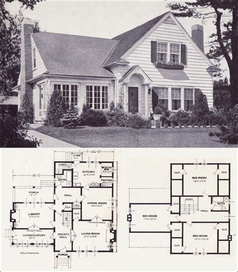 inspiring vintage house plans photo 25 best modern home plans ideas on modern