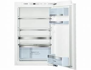 Kühlschränke Billig Kaufen : k hlschrank kaufen k ln k chen kaufen billig ~ Markanthonyermac.com Haus und Dekorationen