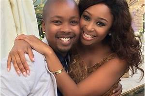 5 SA Celebs With Hot Siblings – swag africa
