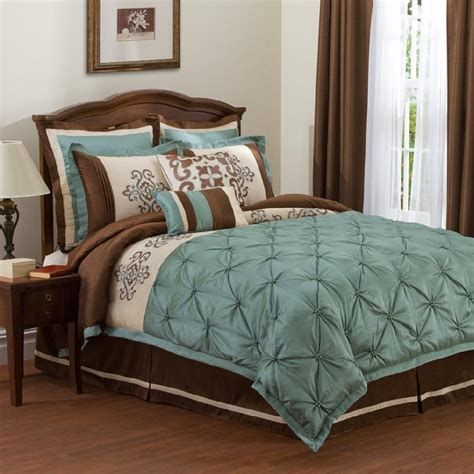 best bedding set in california king quality cal king bedding sets 2013 infobarrel