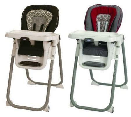 graco tablefit highchair 58 39 reg 99 99 best price