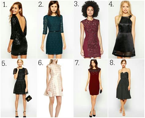 Christmas Party Dresses 2014. Gas Fireplace Wall Switch Electric Diy Ashley Amantii Portable Indoors Propane Logs Non Combustible Materials For Surround Repair Las Vegas