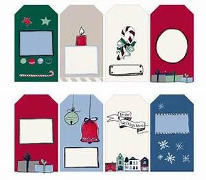 Geschenkkarten Zum Ausdrucken : sch ne weihnachtskarten zum ausdrucken online bei tchibo ~ Markanthonyermac.com Haus und Dekorationen
