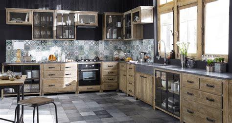 d 233 co cuisine maison du monde
