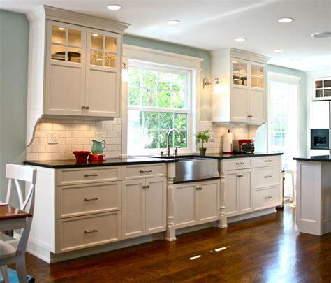 kitchen appealing kitchen cabinet refacing diy kitchen cabinet refacing san diego laminate