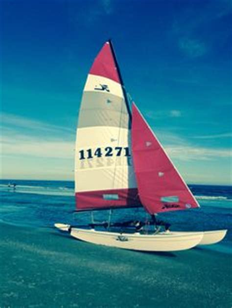 Catamaran Flying Hull by 1000 Images About Hobie Cat Sailing On Pinterest