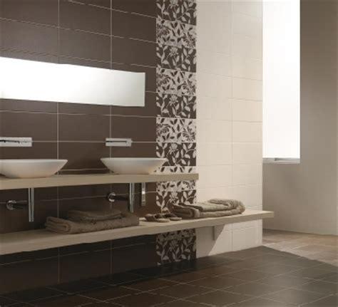 faience de salle de bain moderne idees deco maison