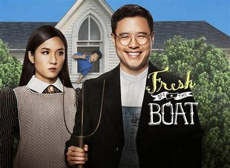 Fresh Off The Boat Season 3 Indoxxi by Fresh Off The Boat Next Episode