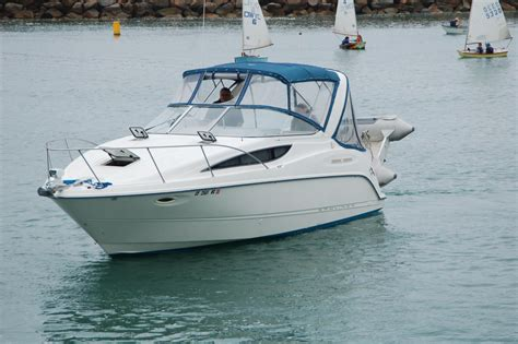 Used Boats For Sale Dana Point by 2004 Used Bayliner 285 Cruiser Express Cruiser Boat For