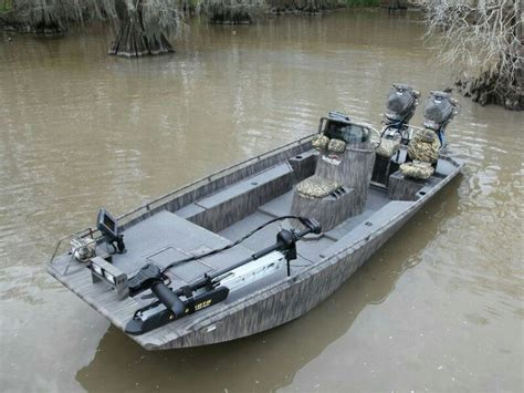 Gator Tail Boat Speed by Pontoon Fishing Boat Plans Free Boat Plans Top