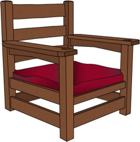 stickley furniture plans pdf pdf woodworking
