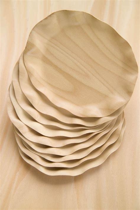 couverts en bois ziloo fr