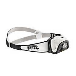 petzl myo rxp reviews trailspace
