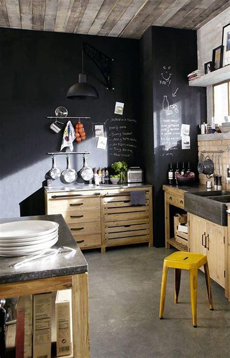 Decorating Kitchen Walls — Ideas For Kitchen Walls
