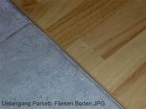 Parkett Auf Fliesen : uebergang parkett fliesen 600 450 inner home pinterest parkett fliesen und ~ Markanthonyermac.com Haus und Dekorationen