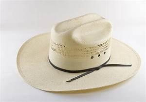 Wiki: Cowboy hat - upcScavenger