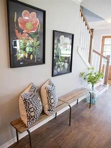 Fixer Upper Möbel : 286 besten home fixer upper style bilder auf pinterest k che und esszimmer rund ums haus ~ Markanthonyermac.com Haus und Dekorationen