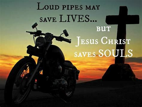 Best 81 Christian Biker Pictures/posters Ideas On