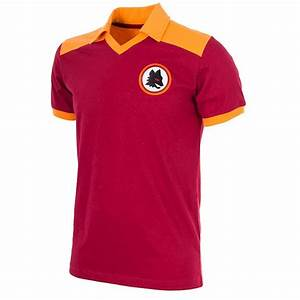 Shop Classic Retro Football Shirts Collection | Buy online ...