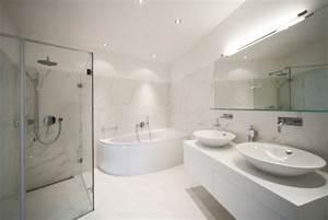 Spiegel Neu Gestalten : badezimmer neu gestalten von alt zu neu in 4 schritten ~ Markanthonyermac.com Haus und Dekorationen